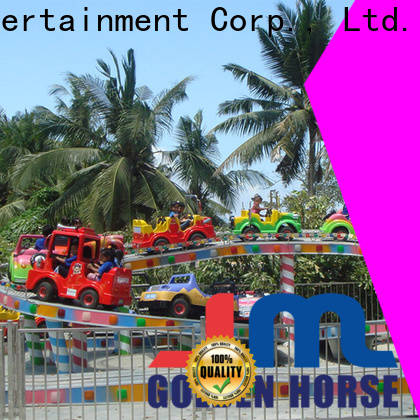 Bulk purchase train kiddie ride for business on sale