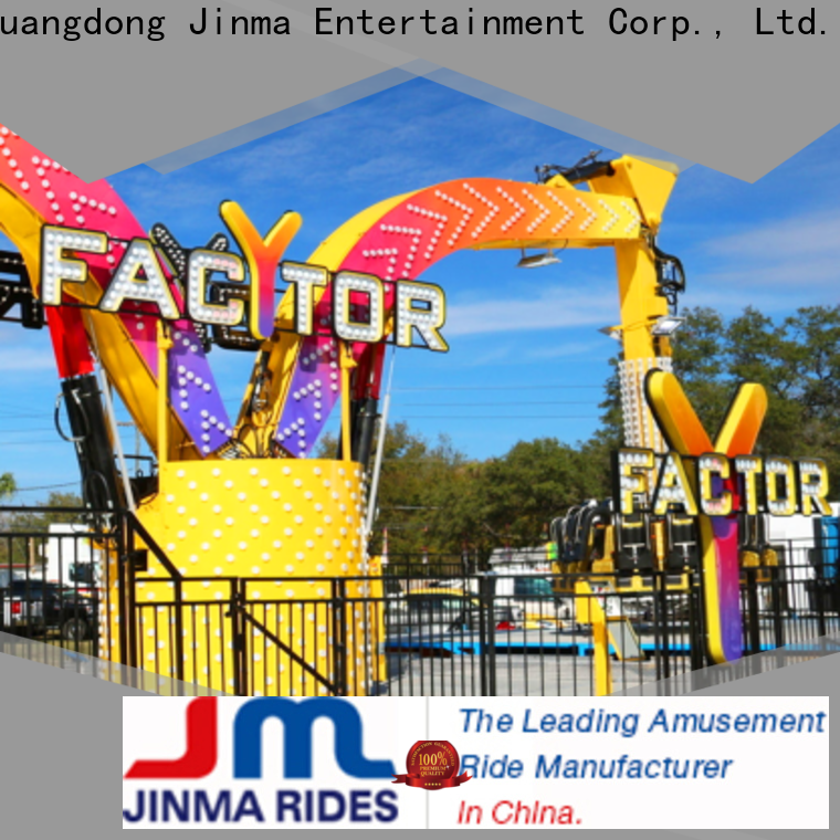 Jinma Rides OEM high quality mini rides for sale Suppliers for sale