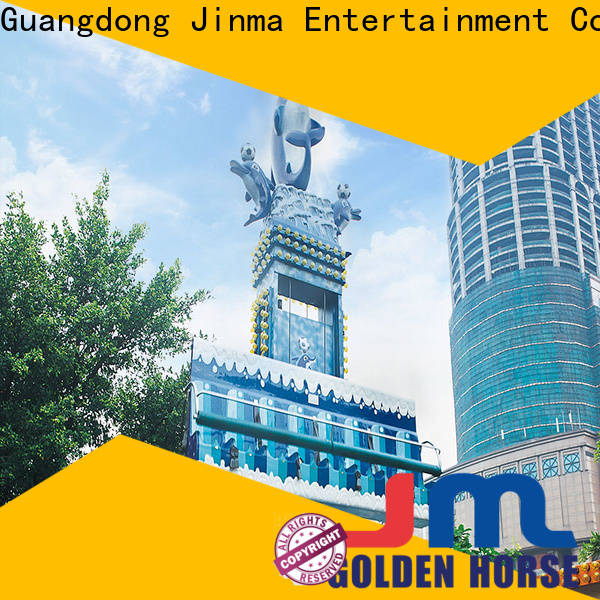 Jinma Rides kiddie carnival rides for sale Suppliers for sale