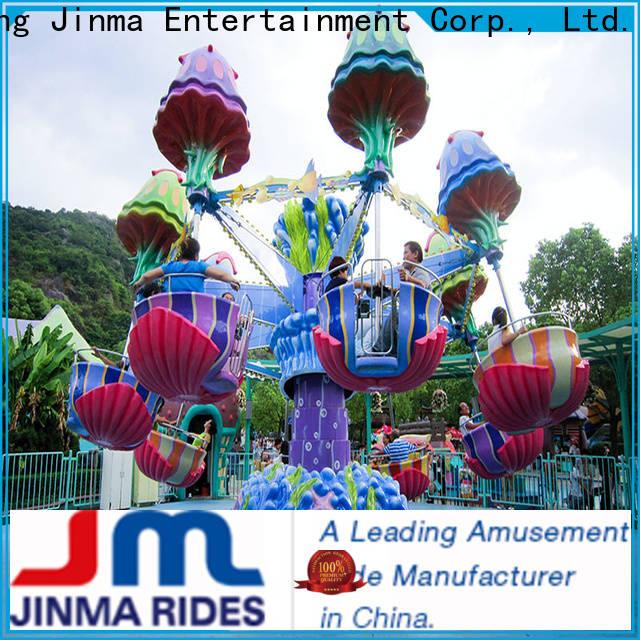 Bulk purchase custom kiddie amusement Suppliers on sale