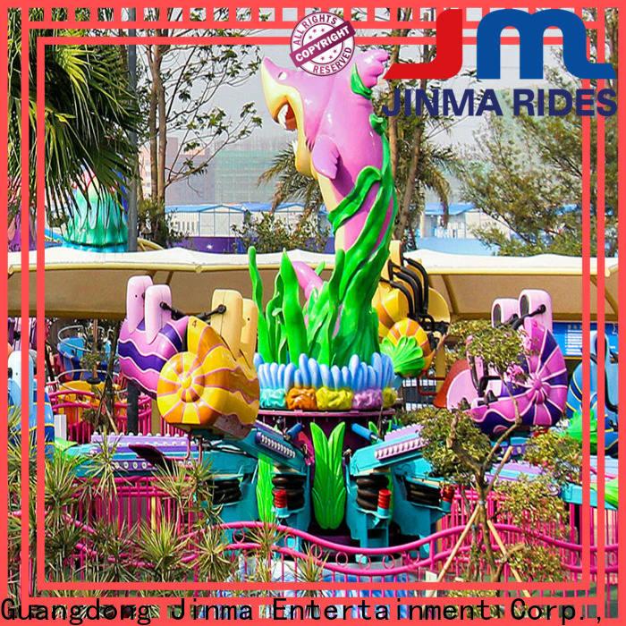 OEM high quality kiddie rides company on sale