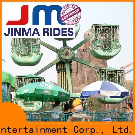 Bulk buy OEM train kiddie ride Supply for promotion