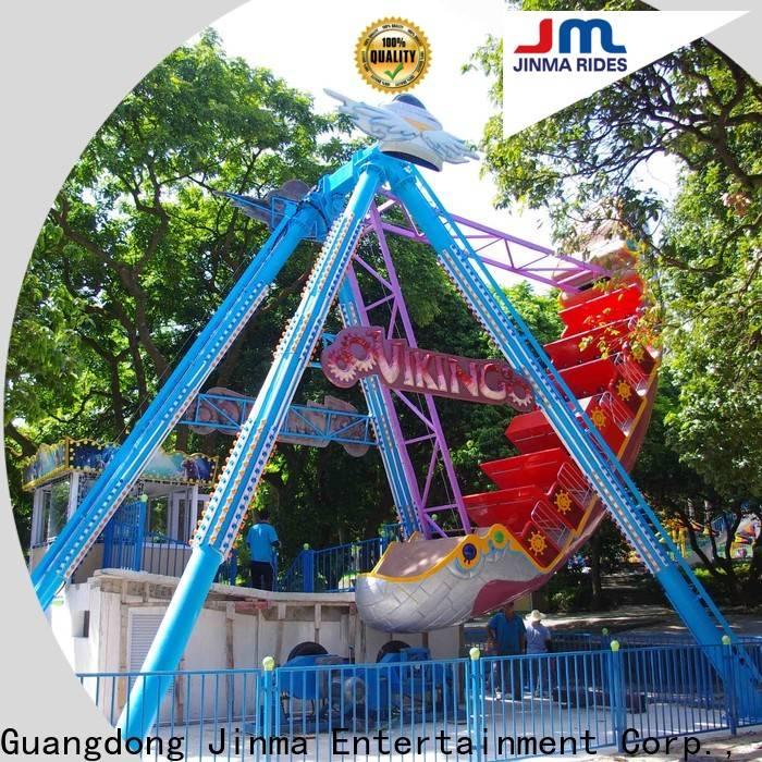 Bulk buy best amusement park rides for kids company for sale