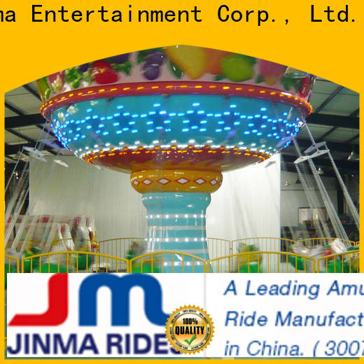Jinma Rides coin operated kiddie ride factory on sale