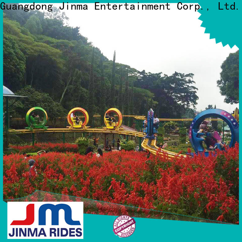 Jinma Rides Bulk purchase best ship ride Suppliers for promotion