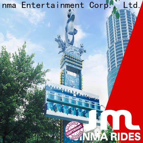 Jinma Rides Bulk purchase best tweenies kiddie ride Supply for sale