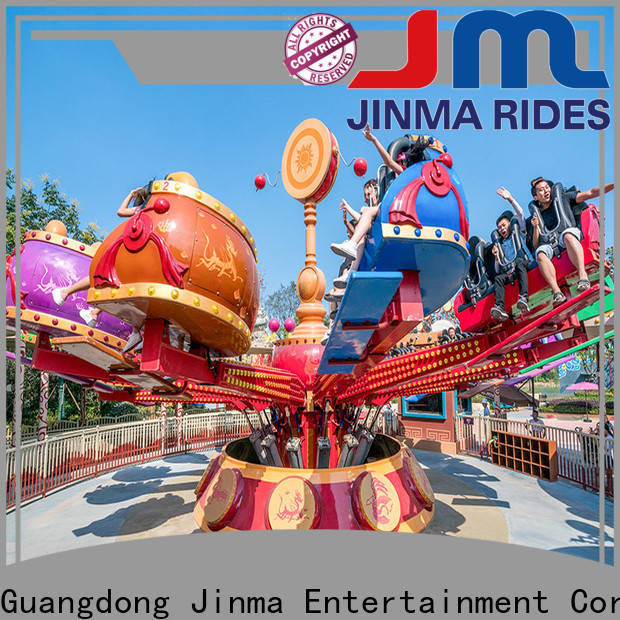 Jinma Rides ODM best viking ship ride Suppliers for sale