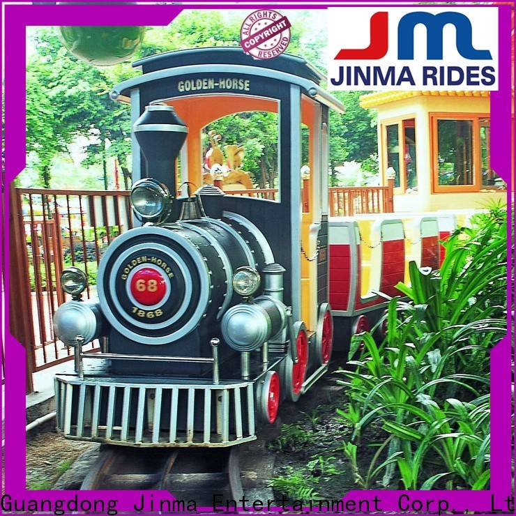 Jinma Rides kiddie rides for sale Suppliers on sale