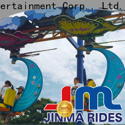 Jinma Rides ship ride Suppliers for sale