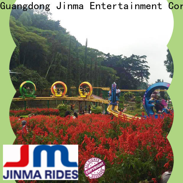 Jinma Rides viking boat ride Suppliers for sale