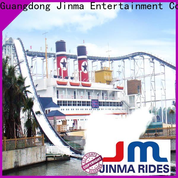 Jinma Rides Bulk buy best best water ride company for sale