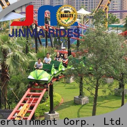 Wholesale crazy roller coasters Suppliers on sale