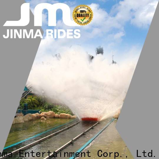 Custom best theme park water rides Suppliers for promotion