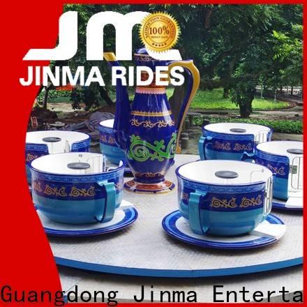 Jinma Rides pendulum rides factory on sale
