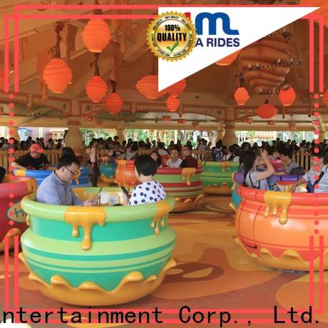 Bulk buy high quality pirate ship amusement park ride Supply on sale