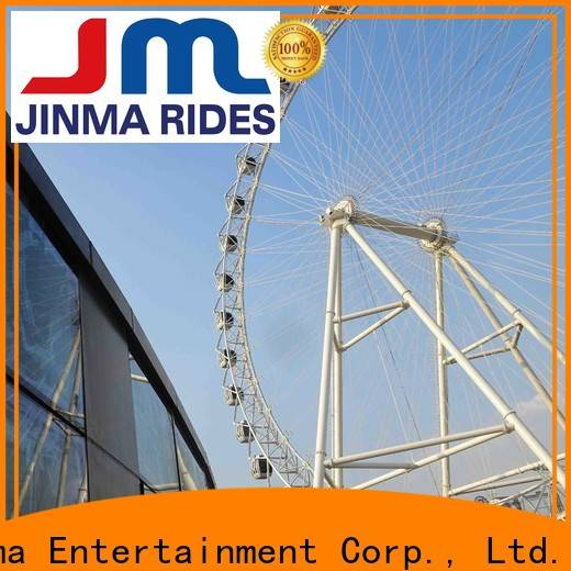 High-quality portable mini ferris wheel for sale Suppliers for sale