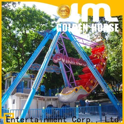 Jinma Rides pendulum amusement ride manufacturers for sale