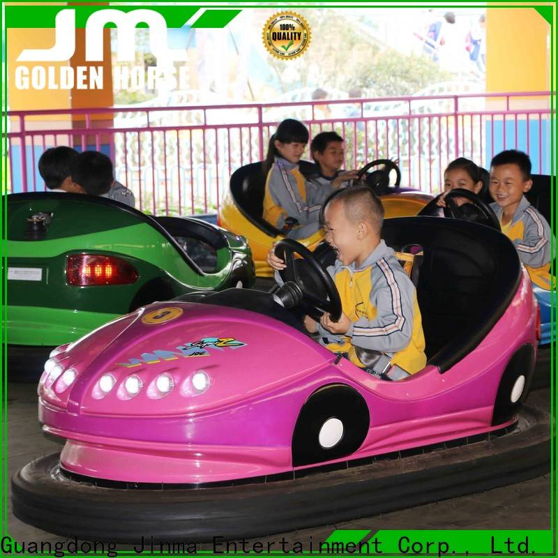 Jinma Rides Bulk purchase custom kiddie carnival rides for sale company for promotion
