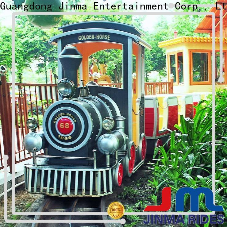 Jinma Rides kiddie carnival rides for business for sale
