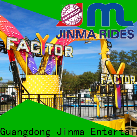 Bulk buy best portable carnival ride manufacturers Suppliers for promotion