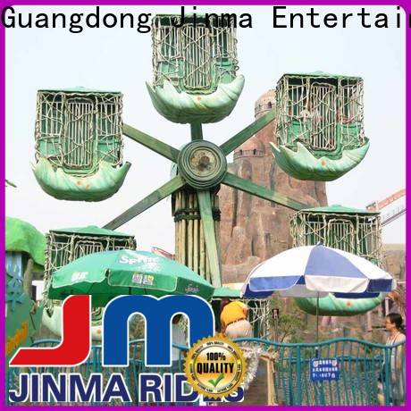 Jinma Rides vintage kiddie rides for sale maker for sale