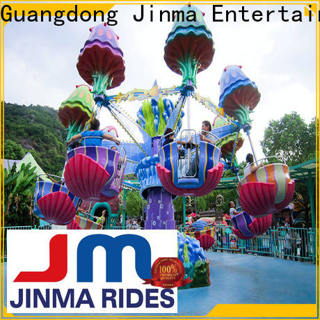 Bulk purchase high quality kiddie park rides Suppliers on sale