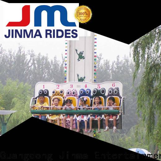 golden horse amusement park kiddie rides construction for sale
