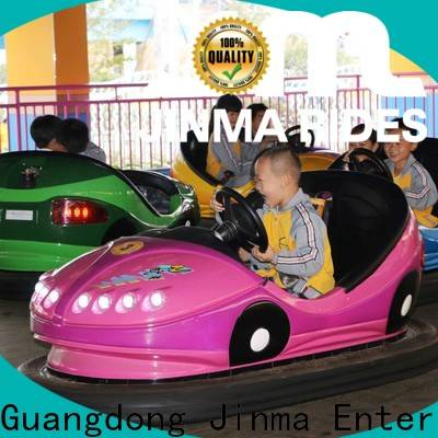 Jinma Rides kiddie rides company for sale