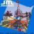 Bulk buy high quality zamperla air race company on sale